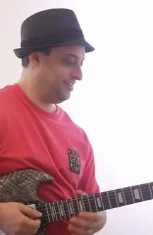 Beginner-Electric-Guitar-Lesson--Rolling-Stones-Style