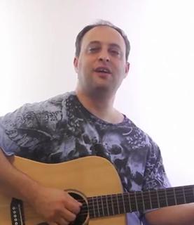 Led-Zeppelin-Acoustic-Guitar-Lesson