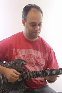 Blues-Barre-Chords-Lesson--Root-on-A-String