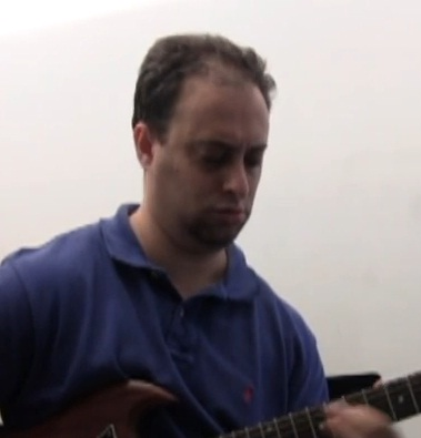 Guitar Phrasing Tip