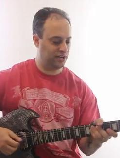Triad-Chord-Lesson--Chord-Families