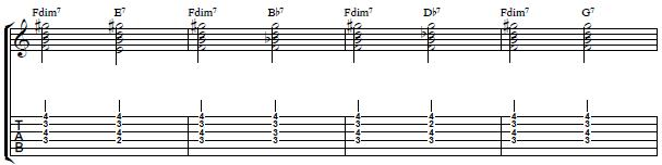 Expanding Our Chord Vocabulary On Guitar - Harmony Guitar Lesson