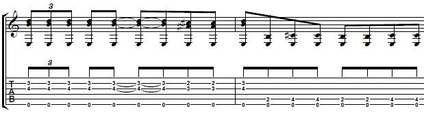 Blues-Guitar-Lesson-12-Bar-Blues-Riff-in-the-Style-of-Robert-Johnson