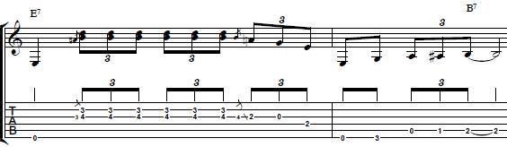 Blues-Guitar-Lesson-Cool-Turnaround-Riff-in-the-Style-of-Stevie-Ray-Vaughan-Pride-Joy