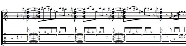 Blues-Guitar-Lesson-Learn-How-to-Play-Tell-me-Whats-the-Reason-by-T-Bone-Walker
