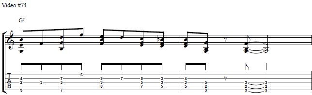 Harmony-Guitar-Lesson-Over-a-Blues