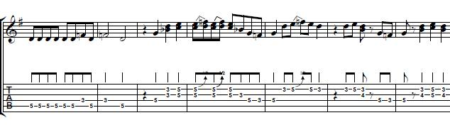 John-Mayall-The-Blues-Breakers-with-Eric-Clapton-How-to-Play-Little-Girl-Blues-Guitar-Lesson