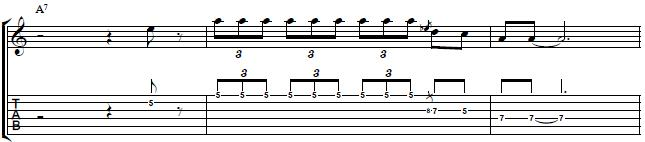 Slide-Guitar-Lesson-How-to-Play-Slide-Blues-Guitar