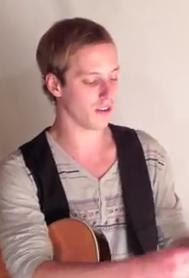 Acoustic Guitar Lesson on Using the Capo - Learn How to Use a Guitar Capo