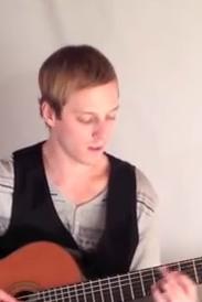 Basic Samba Rhythm For Guitar -- Easy Rhythm Guitar Lesson