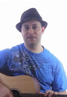 Basic Chords For Beginners - Easy Guitar Lesson on Chords
