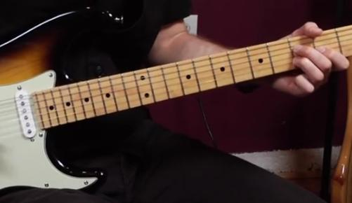 blues power hendrix