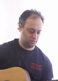 How to Play Acoustic Blues Arrangements on Guitar - Acoustic Blues Guitar Lesson - Part 2