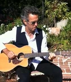 rockabilly licks guitar lesson - acoustic guitar
