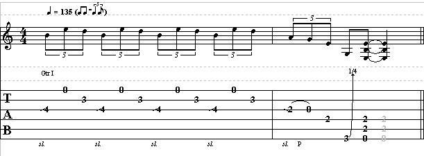 Open_Blues_Guitar_Lick_in_E_tab.JPG