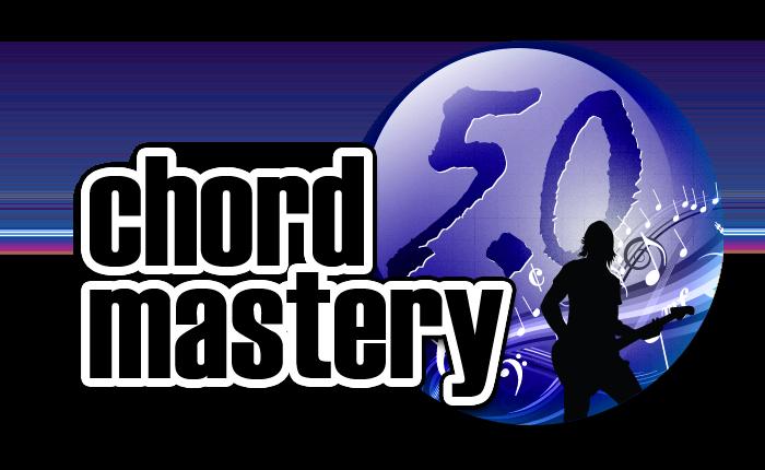 chordmastery5.png