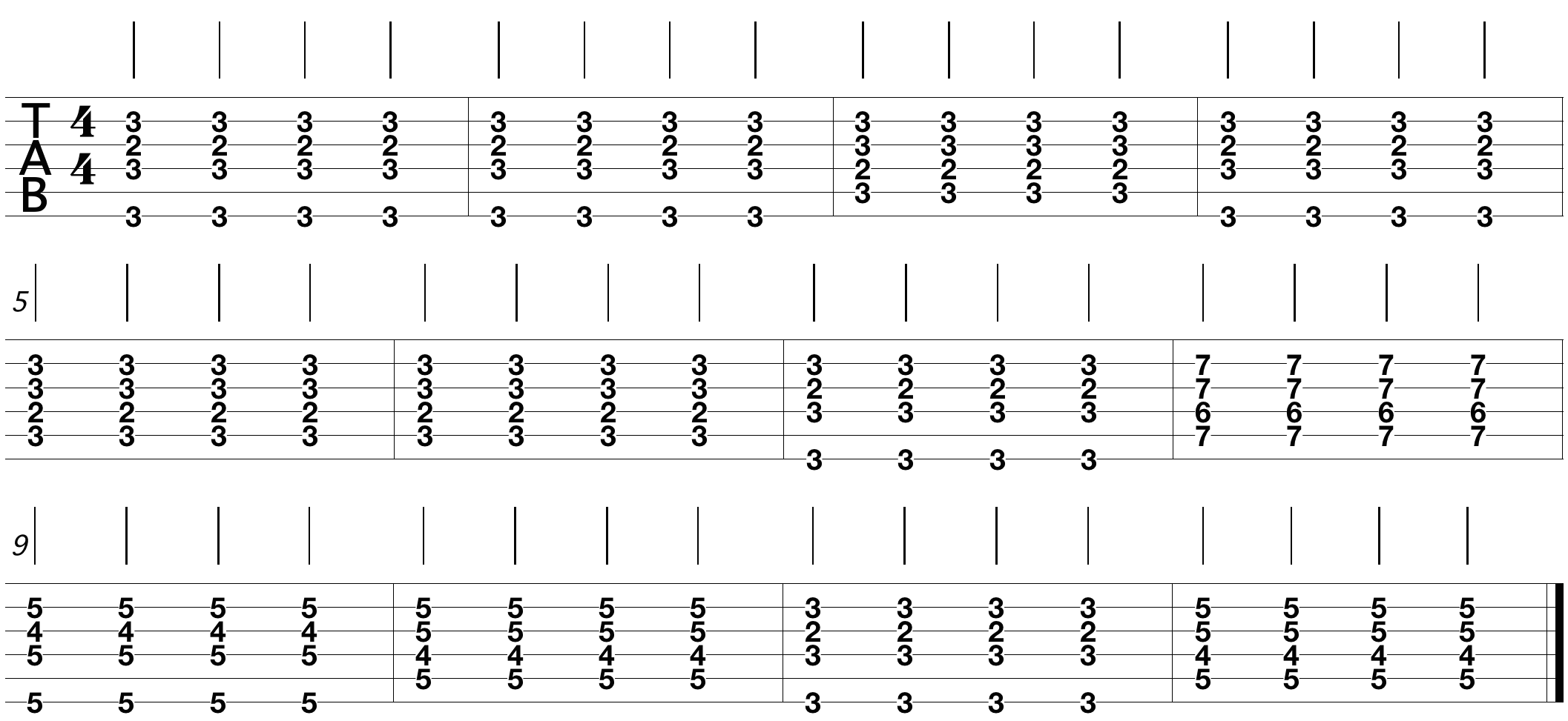 12-bar-blues-guitar-tab_3.png