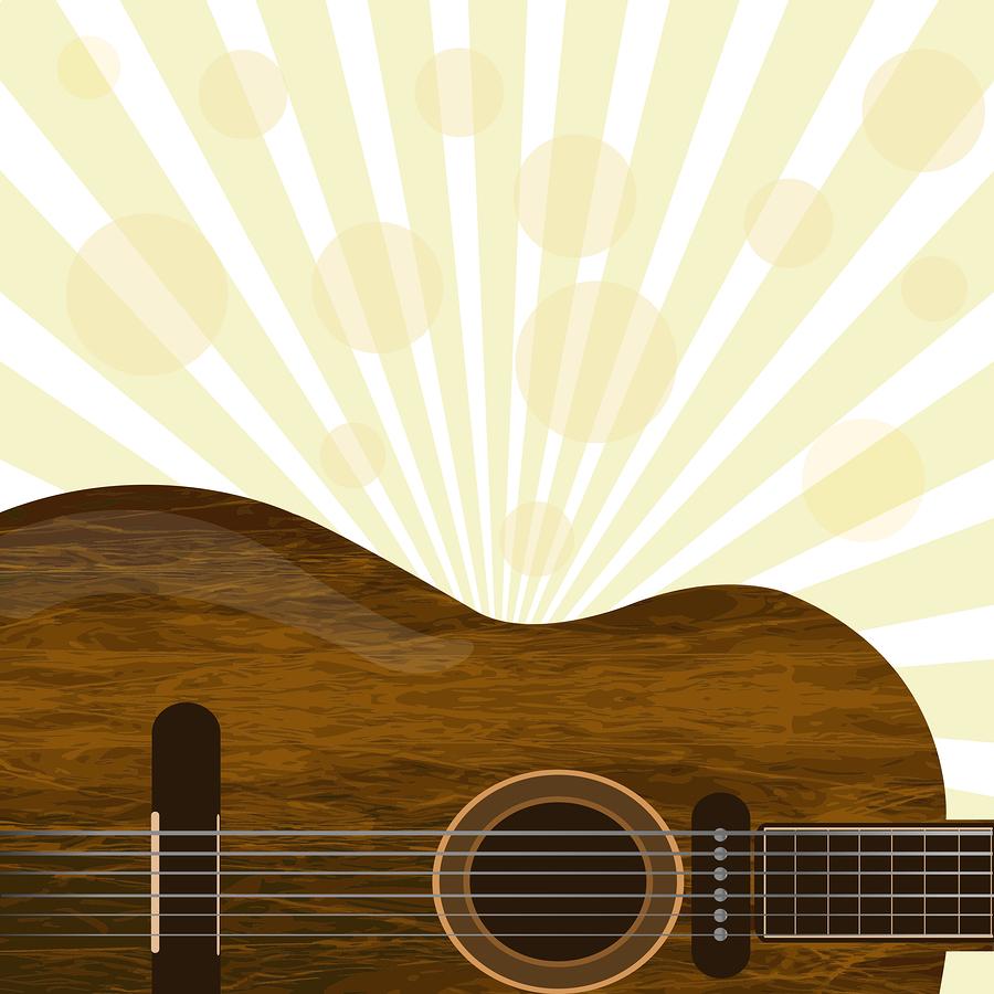 3-chord-guitar-songs.jpg