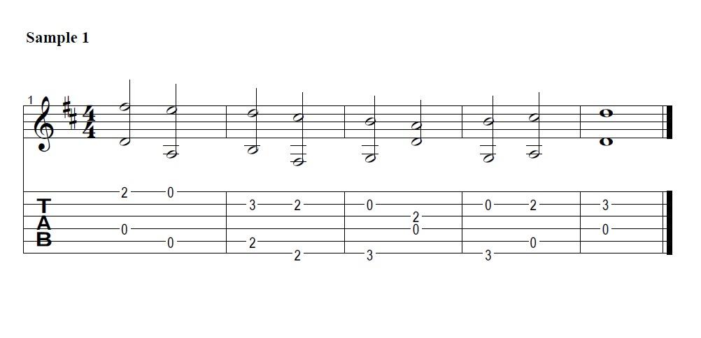 310classicalguitar_sample1.jpg