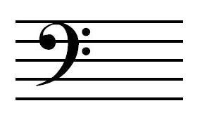 Bass_Clef.JPG
