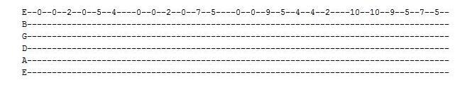 Beginner-Guitar-Tabs2.JPG
