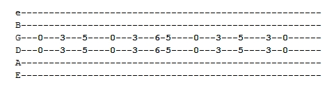 Beginner-Guitar-Tabs3.jpg