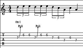 Blues_Scale_Lick.jpg