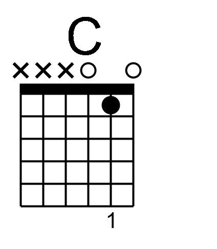 C-simple.png