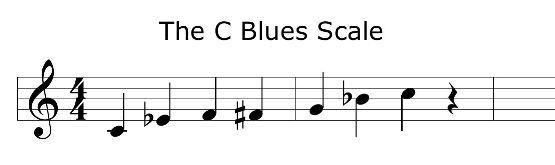 C_blues.jpg