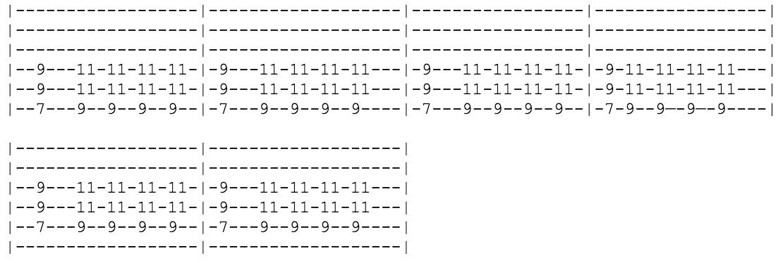Commando-Verse-Chords.png