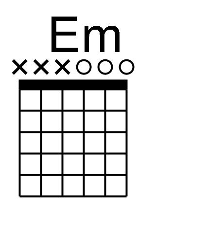 Em-simple.png