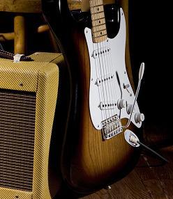 Fender-guitar.jpg