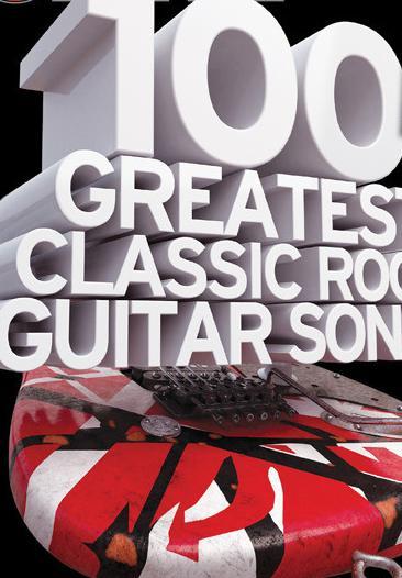 Guitar-Greatest.jpeg