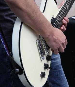 Guitar-Practice.JPG