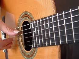 Guitar-playing.jpg