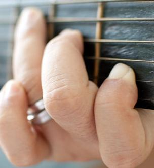 Learn-to-Play-Guitar.JPG