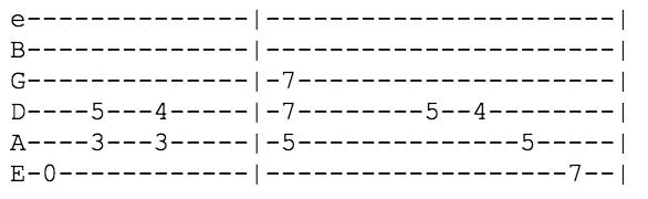 Symphony-of-Destruction-Chorus(2).png