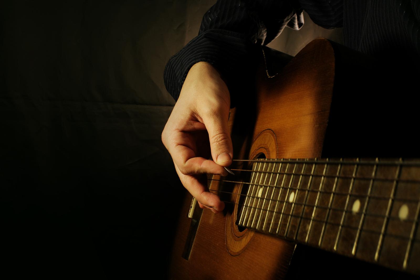 acoustic-blues-guitar-lessons.jpg