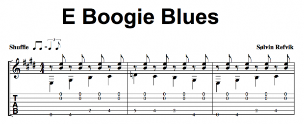 acoustic-blues-tabs_1.png