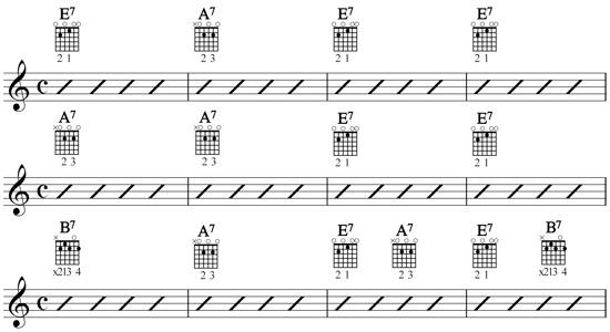 acoustic-blues-tabs_4.jpg