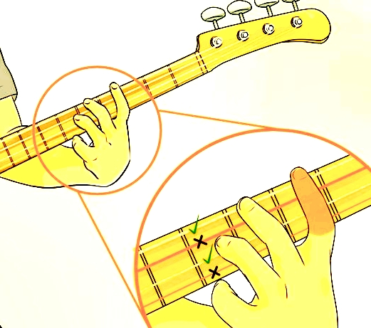 bass-guitar-lessons.jpg