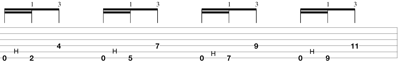 bass-guitar-licks_2.png
