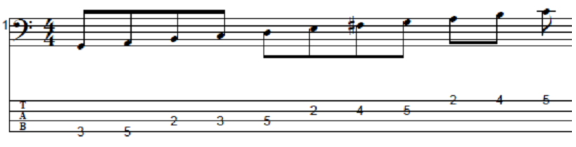 bass-guitar-scale-major_scale.png