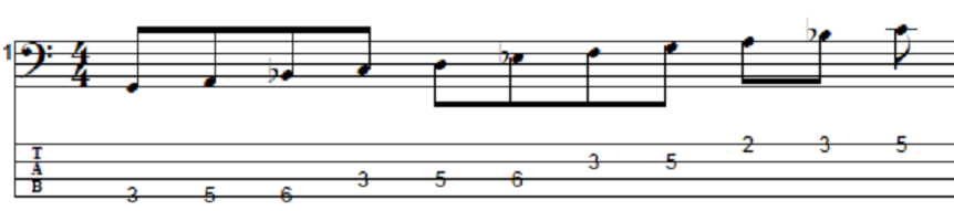 bass-guitar-scale-minor_scale.png