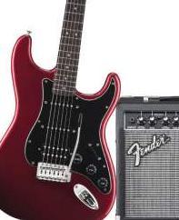beginner-guitar2.jpg