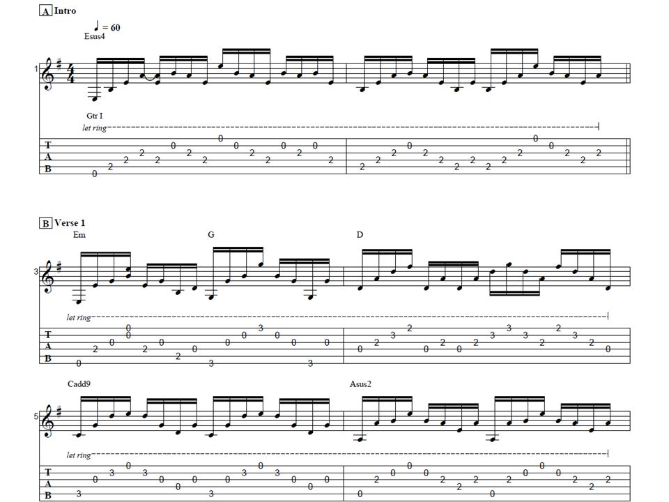 behind-blue-eyes-guitar-tab_1.png