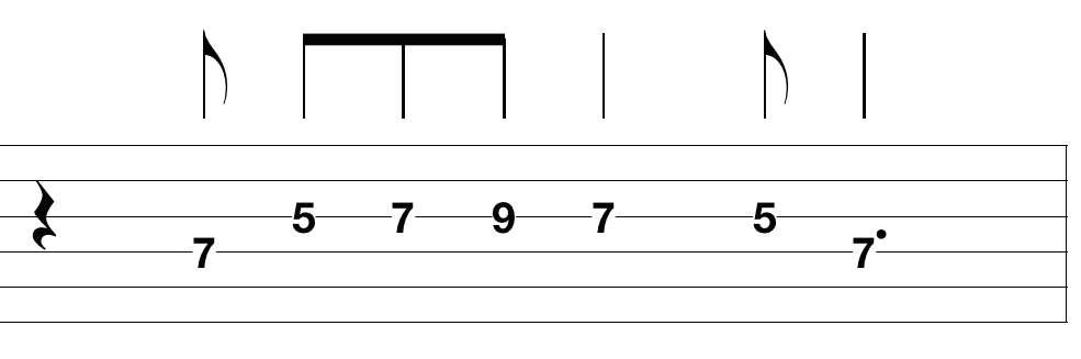 best-blues-guitar-lessons_2.png