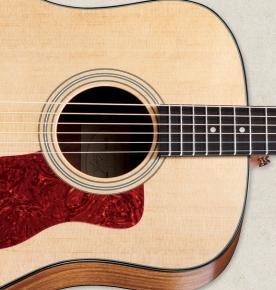 best-guitar-songs.JPG