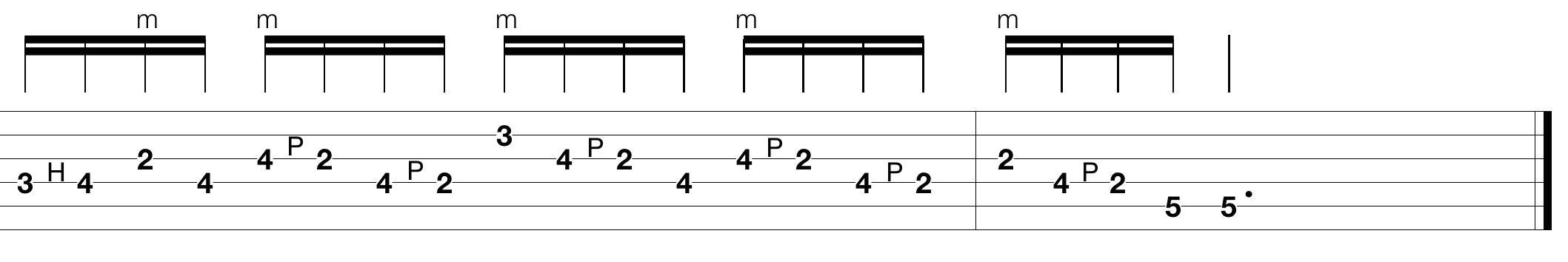 bluegrass-rhythm-guitar_2.png