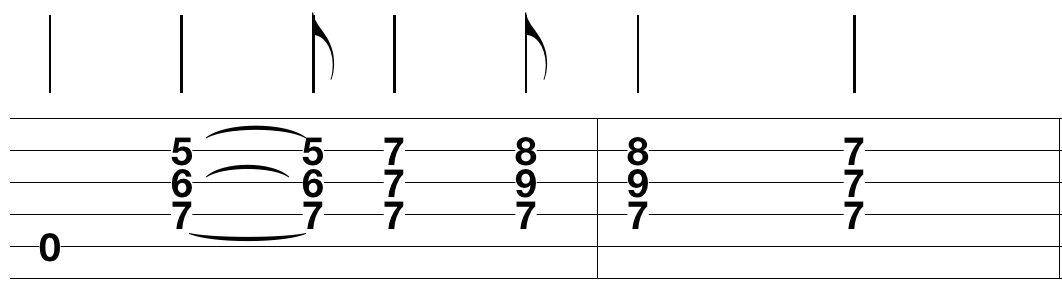 blues-guitar-tabs-for-beginners_2.png